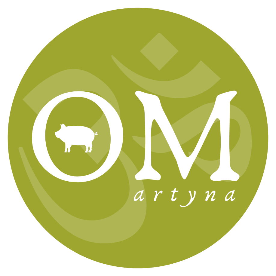 omartyna